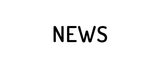 YogaCulture News