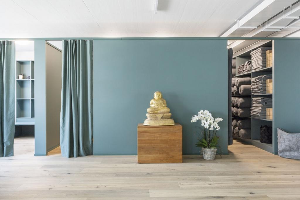 Dein YogaCulture Studio